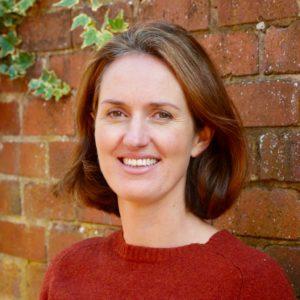 HAP Director in the Exeter University Alumni news
